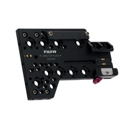 Long Top Plate for Arri Alexa Mini Camera Cage
