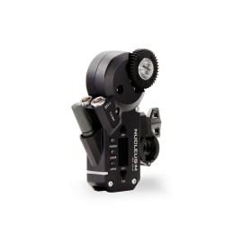 Nucleus-M Motor Kit I