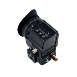 EVF Support
