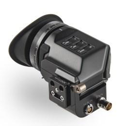Blackmagic EVF Compact Modification Kit
