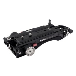 15mm LWS Quick Release Baseplate for Sony FS5