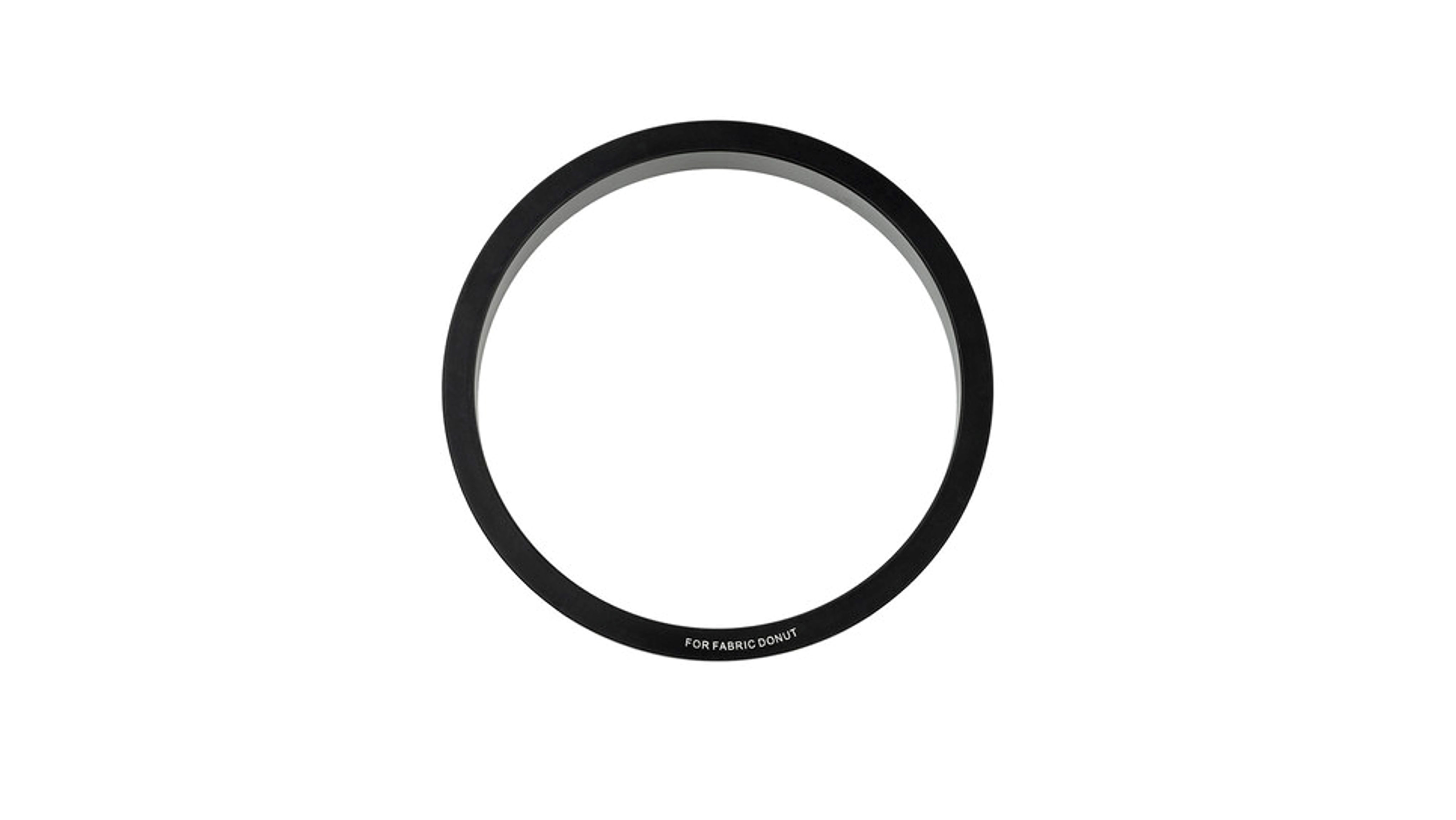 Donut Ring Part Only for replacement on MB-T03 and MB-T05