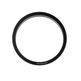 Donut Ring Part Only for replacement on MB-T03 and MB-T05 Matte Boxes