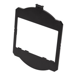 4x4.56 Filter Tray for MB-T04