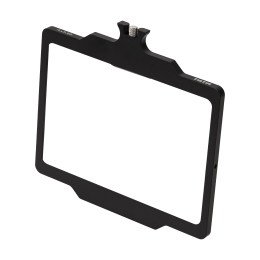 4x4.56 Filter Tray for MB-T12