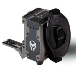 Side Handle (F970 Battery)
