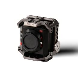 Full Camera Cage for Z CAM - Tilta Gray (Previous Model)