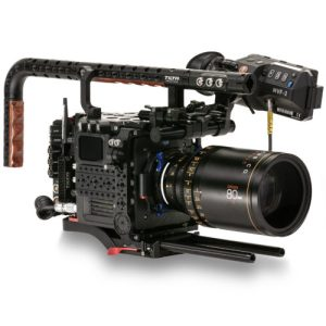 Arri Camera Cages