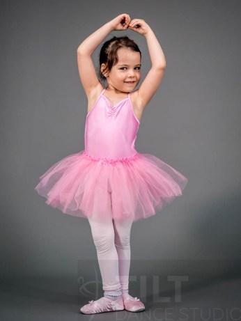 Kids Ballet