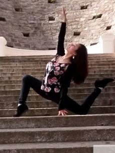 Nathalie_Komagata-4