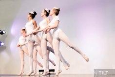 Ballett Schwanensee