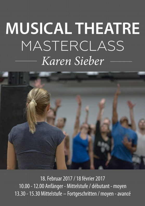 musical-theater-masterclass-page-1