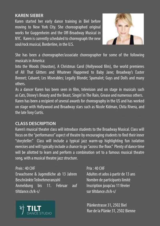 musical-theater-masterclass-page-2