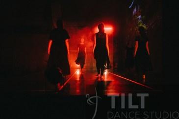 TiltShow18_web-12