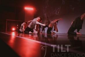 TiltShow18_web-25