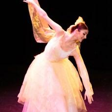 BalletSb-4
