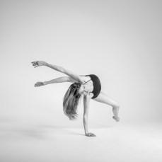 200224_tilt_dance-3033-Bearbeitet_sw