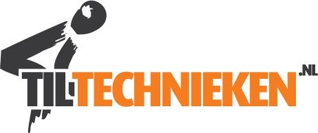 Tiltechnieken.nl