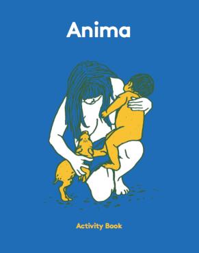 anima-book