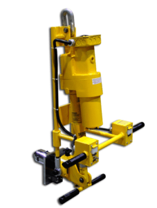Electric Tip Lifts