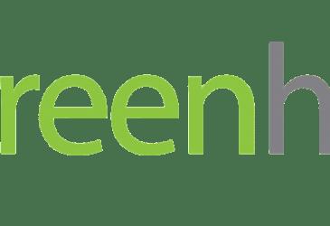 greenhouselogo-1