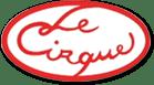 le cirque logo