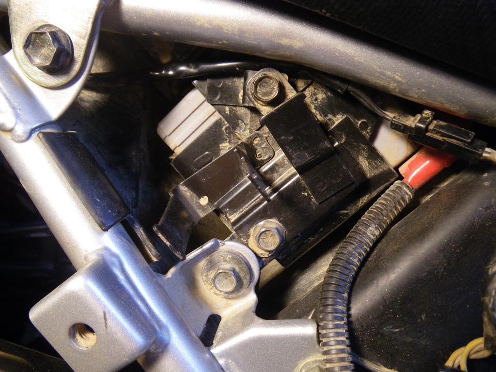 hight resolution of dr650 fuse box modern design of wiring diagram u2022 suzuki dr 650 scrambler suzuki dr 650 fuse box