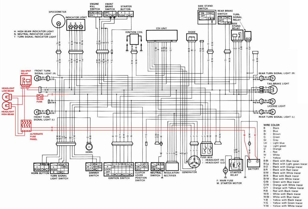 peterbilt 379 headlight wiring diagram headlight free printable wiring diagrams