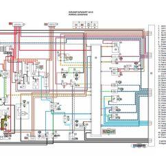 Yamaha V Star 250 Wiring Diagram Jaguar X Type Parts 650 Clic