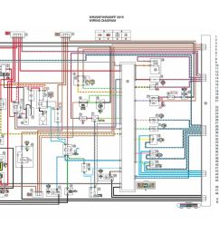 yamaha wr250f wiring diagram wiring diagram forwardwiring diagram in addition electrical wiring diagram on yamaha yamaha [ 1024 x 800 Pixel ]