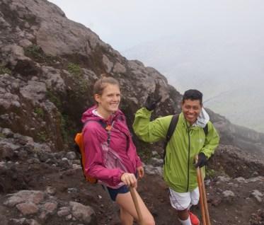 hiking-volcano-concepcion