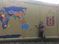 map-project-peace-corps