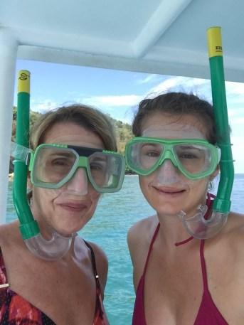 snorkeling-manuel-antonio-1
