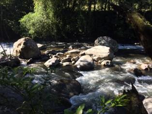 costa-rica-hot-springs