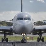 Aviation Hull Liability Insurance