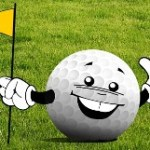 Hole in One Insurance