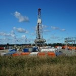 Land Rig Insurance