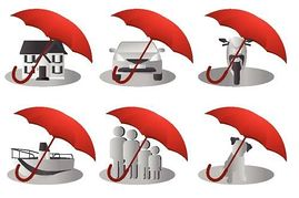 Produk Asuransi Kerugian, Asuransi Murah