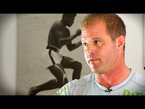 The Tim Ferriss Podcast: Kelly Starrett and Dr. Justin Mager (#3)
