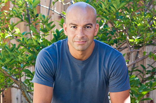 Dr. Peter Attia on Life-Extension, Drinking Jet Fuel, Ultra-Endurance, Human Foie Gras, and More (#50)