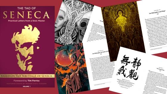 Tao of Seneca – Free PDFs