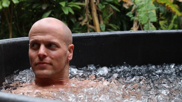 The Tim Ferriss Show Transcripts: Q&A with Tim — On Wealth, Legacy, Grief, Lyme Disease, Gratitude, Longevity, and More (#394)