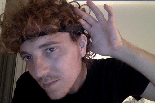 shane snow muse headband