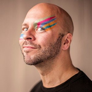 The tim Ferriss Show with Derek Sivers