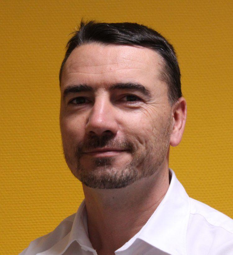 Frédéric Tim Free SAP directeur associé