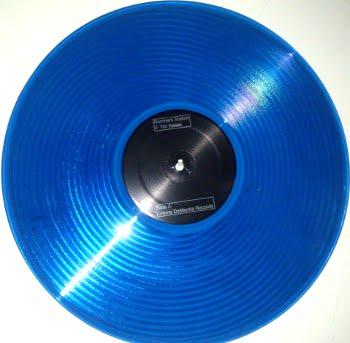 BlueLP