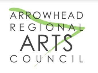 Aarowhead Regional Arts Council