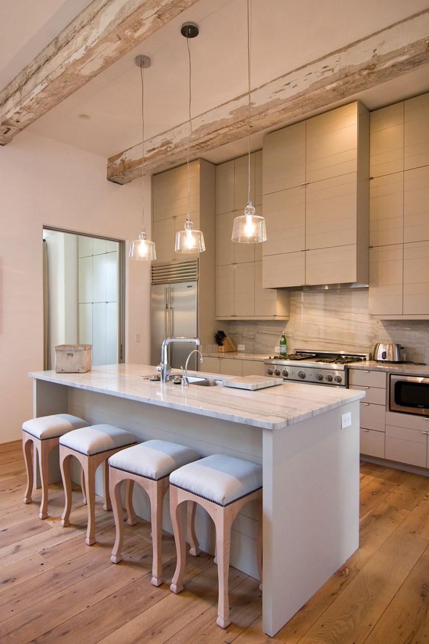 McNamara-Alys Beach House-Hogpenny Lane-Interior-Kitchen