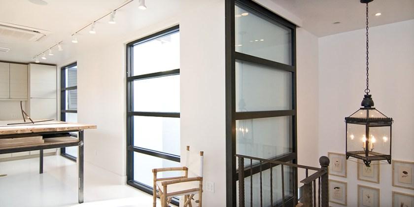 McNamara-Alys Beach House-Hogpenny Lane-Interior-Studio