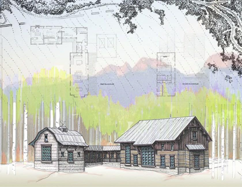 McNamara-Daley Ranch-Tract 8-Right